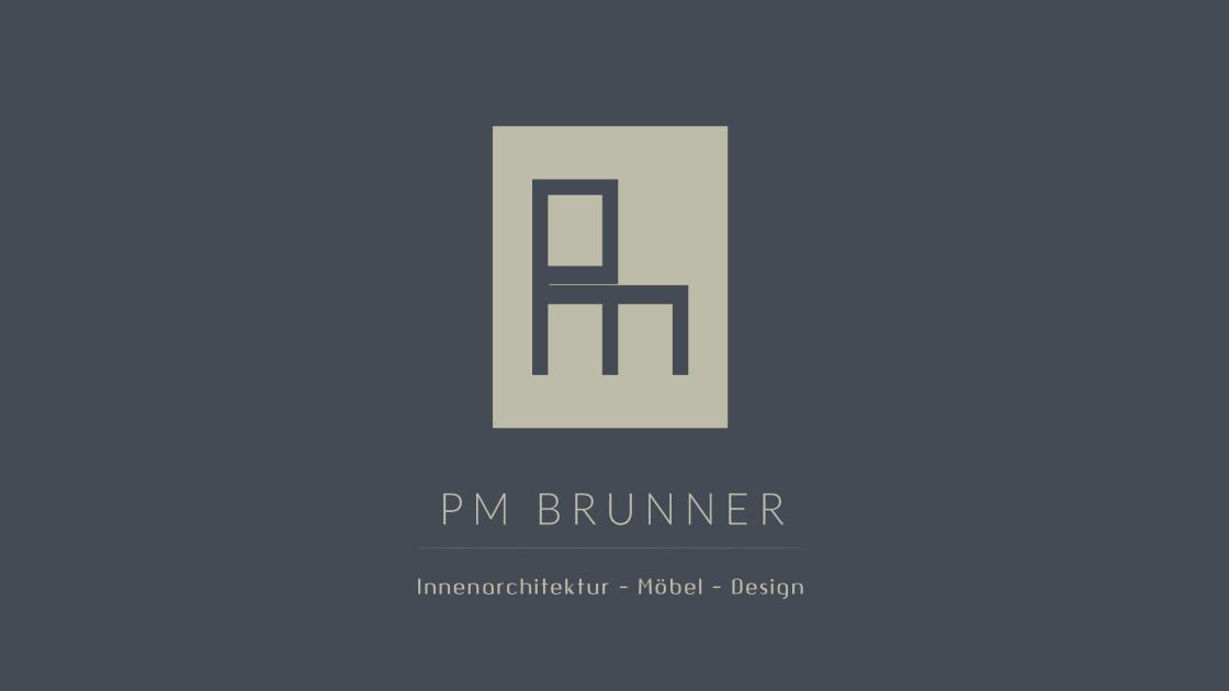 Webadmin Pm Brunner